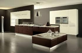 super modern kitchen kitchen excellent modern open kitchen design with white kitchen