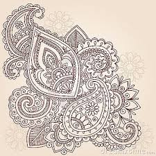 329 best mehndi et henna design images on pinterest drawings