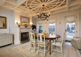 cool ceiling designs cool ceiling designs for every room of your home