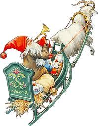 imagenes animadas de renos de navidad imágenes y gifs animados renos de navidad