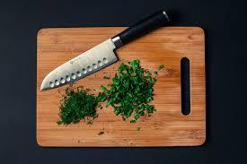 salaire apprenti cap cuisine le guide de l apprenti cuisinier tout sur l apprentissage en