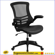 Cheap Modern Furniture Free Shipping by Several Images On Office Chair Free Shipping 27 Discount Office