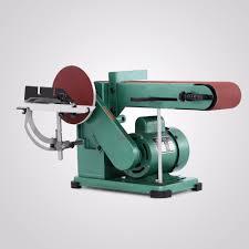 table belt sander table belt sander suppliers and manufacturers