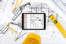 construction apps for ipad which apps are the best