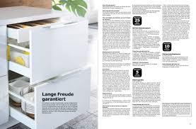 Emejing Fyndig Küche Ikea Ideas ghostwire ghostwire