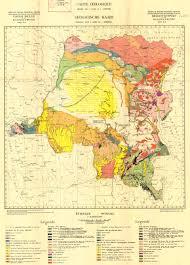 Burundi Map National Soil Maps Eudasm Esdac European Commission