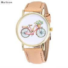bicycle decs promotion shop for promotional bicycle decs on