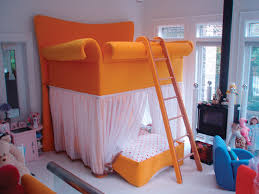 Kids Rooms To Go by Kids Room Design Mesmerizing Rooms To Go Kids Daybed Desi