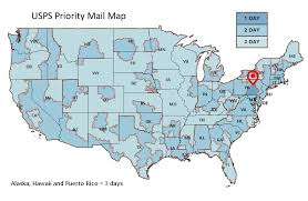 usps class shipping map store shipping policy iwi us inc
