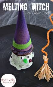Easy To Make Halloween Snacks by 3653 Best Kid Friendly Fun Foods Images On Pinterest