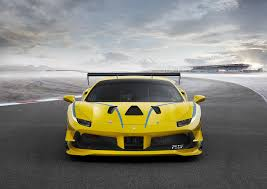 ferrari 488 speciale 2016 ferrari 488 challenge pictures news research pricing