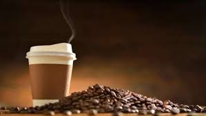 Coffee Cup coffee cup usage