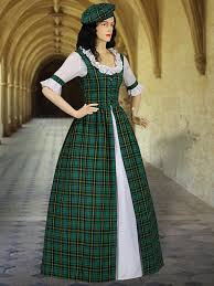scottish wedding dresses beautiful traditional scottish wedding dress images styles