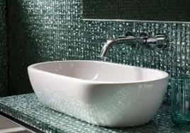 glass tile ideas for small bathrooms glass tile ideas for small bathrooms unique 30 great ideas of