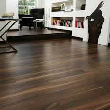krono original vario 8mm rich walnut laminate flooring leader floors