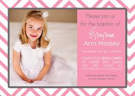 Template For Christening Invitation Card Baptism Invitations Baptism Invitations Card Invitation