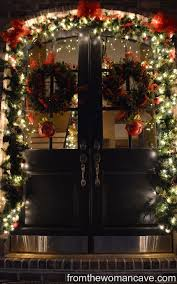 Outdoor Christmas Decorations Bells by 26 Best Home Decor From The Woman Cave Images On Pinterest Woman