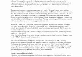 pipeline engineer cover letter example mechanical engineer cover