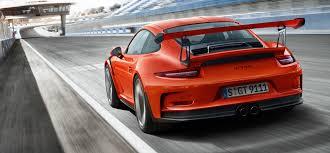 new porsche 911 gt3 rs new model perspective porsche gt3 rs u201cgoes to 11 u201d premier