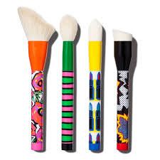 affordable makeup brushes popsugar beauty