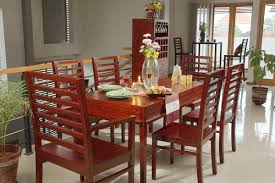 high quality dining room furniture wood furniture wholesale and rattan furniture manufacturer from