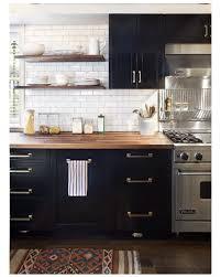 repeindre sa cuisine repeindre sa cuisine en noir 3 lzzy co
