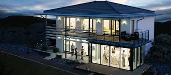 fertighaus moderne architektur uncategorized kleines fertighaus moderne architektur und