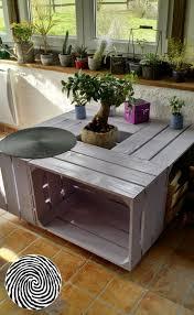 Table Demi Lune Pliante Ikea by