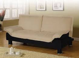 cheap futons for college best futons u0026 chaise lounges reviews