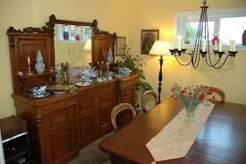 Holland House Dining Room Furniture by Holland House Bed And Breakfast Orkney Com Business Directory