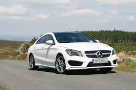 mercedes sedan launched mercedes sedan price features specifications