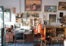 Furniture Melbourne Furniture Reviews - Bedroom furniture in melbourne