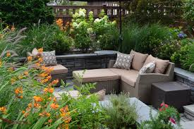 Ideas For Backyard Fire Pits by Backyard Fire Pit Landscaping Ideas Simple Backyard Fire Pit