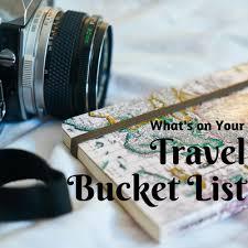 travel advisors images Destinations travel advisors destinations travel telephone png