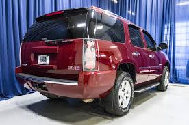 2008 gmc yukon denali awd northwest motorsport