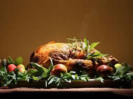 a running list of restaurants open on thanksgiving omaha