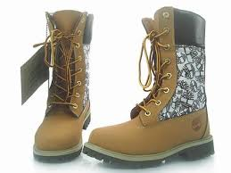 womens timberland boots for sale timberland womens timberland high top boots discount sale