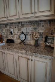 stacked kitchen cabinets ideas kitchen decor ideas country kitchens design inspirational
