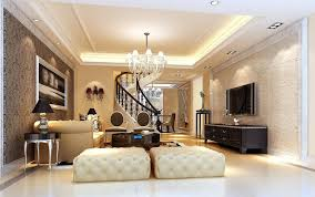 interior decoration of home house interior design app pricechex info