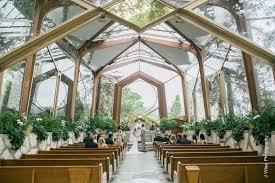 wedding chapel los angeles tammy wayfarer s chapel wedding view gardens