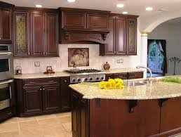 lowes kitchen cabinets prices home design ideas