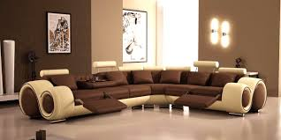 Thomasville Leather Sofa Quality by Best Sofas Under 500 Best Home Furniture Decoration