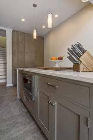 Cost Kitchen Island by Kitchen Top Kitchen Remodels Kitchen Remodel Cost Kitchen