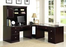 Bush Office Desk Bush Office Desk Kresofineart