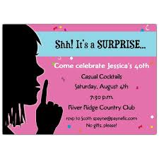 party invitation wording keep it invitations paperstyle