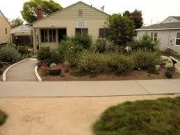 santa monica ose garden garden