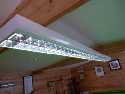 Cabin Light Fixtures Log Cabin Light Fixtures Home Design Ideas