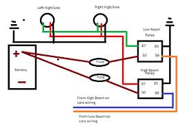 bigger headlight wiring question ih8mud forum
