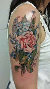 best 25 antique tattoo ideas only on pinterest royalty brush
