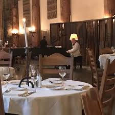 Ahwahnee Hotel Dining Room The Majestic Yosemite Hotel 287 Photos U0026 90 Reviews Hotels 1